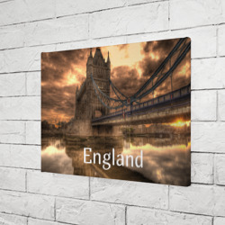England (Англия)