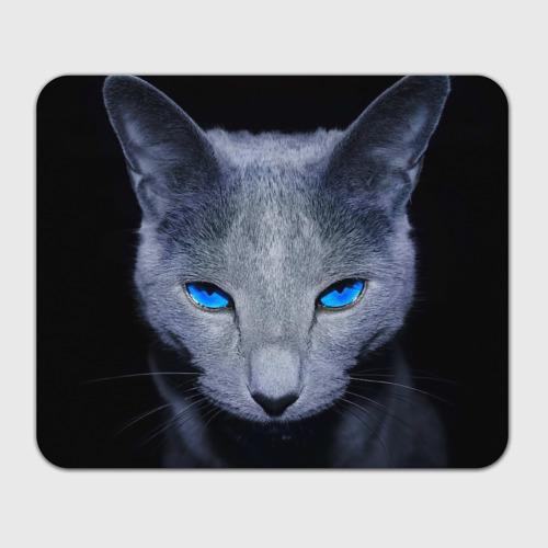 Коврик для мышки прямоугольный  Фото 01, Cat