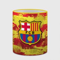 Барселона №1!