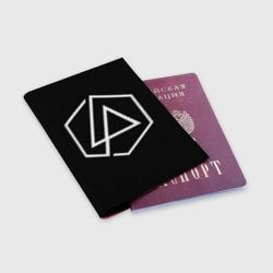 New Album LP