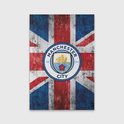 Manchester city 1894