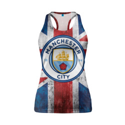 Manchester city 1894