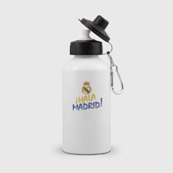 Real Madrid - i Hala Madrid !