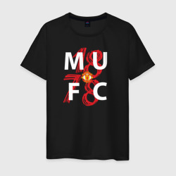 Manchester United - 1878