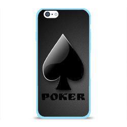Poker (пики)