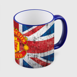 Manchester United №1!