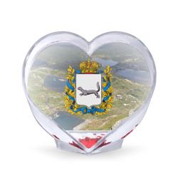 Башкортостан