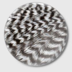 Камуфляж перья