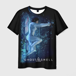 Ghost In The Shell 3