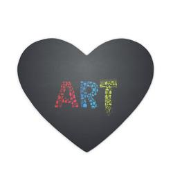 Art искусство