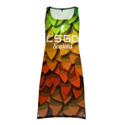 cs:go - Seasons style XM1014
