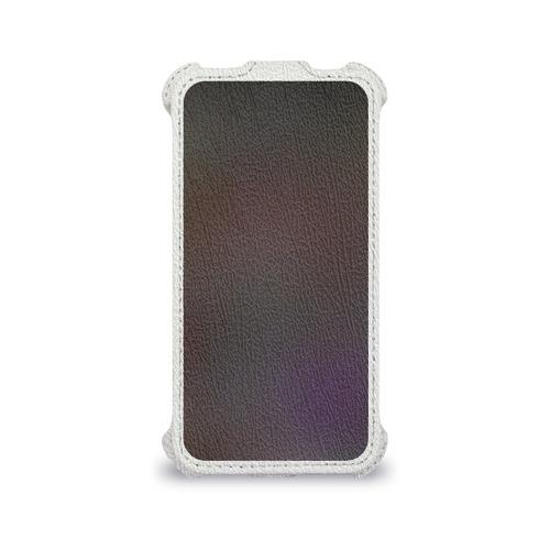 Чехол для Apple iPhone 4/4S flip  Фото 04, Hard Rock