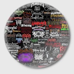 Hard Rock - интернет магазин Futbolkaa.ru