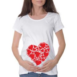 Сердце из сердец