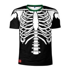 Skeleton clique