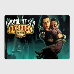 Bioshok - интернет магазин Futbolkaa.ru