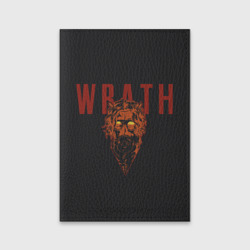 Tretij rebenok wrath