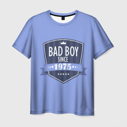Плохой мальчик с 1975