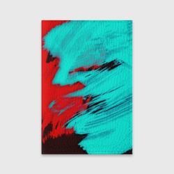 Неоновая абстракция