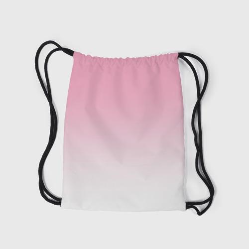 Рюкзак-мешок 3D  Фото 05, Lil Uzi Vert