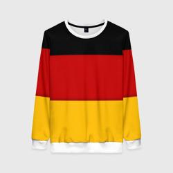 Германия