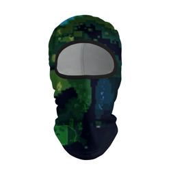 Minecraft the Game