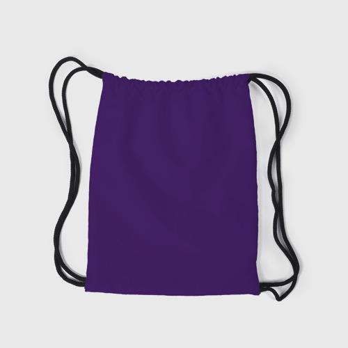 Рюкзак-мешок 3D Программа Фото 01