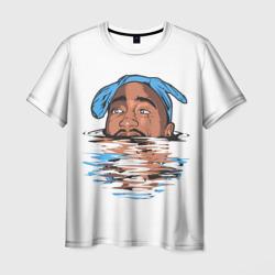 Shakur