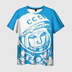 Гагарин 1 - интернет магазин Futbolkaa.ru