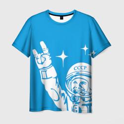 Гагарин 2 - интернет магазин Futbolkaa.ru