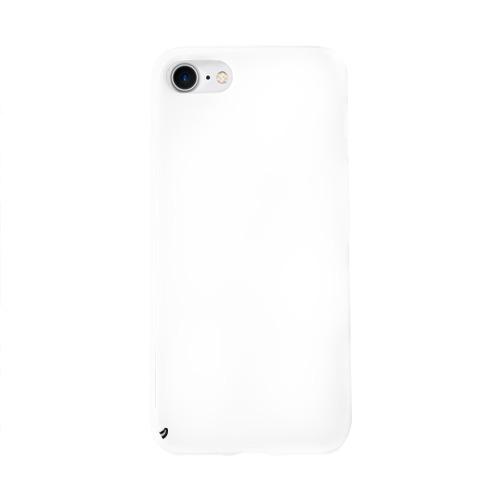 Чехол для Apple iPhone 8 силиконовый глянцевый  Фото 01, Дракон