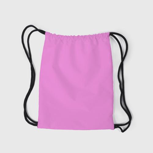 Рюкзак-мешок 3D  Фото 05, 21