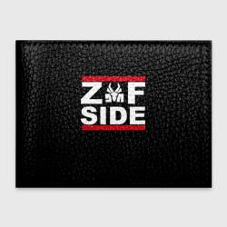 Z Side