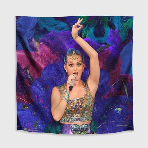 Скатерть 3D  Фото 02, Colour