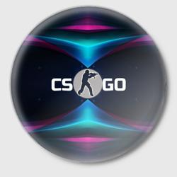 CS GO абстракция