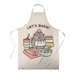 Давай печь!