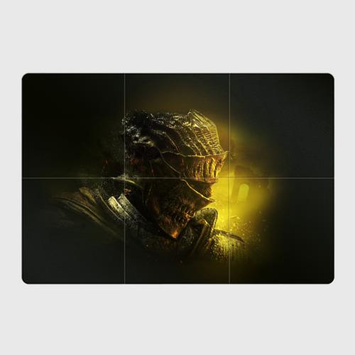 Магнитный плакат 3Х2  Фото 01, Dark Souls III