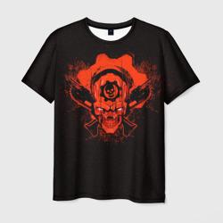 Gears of War
