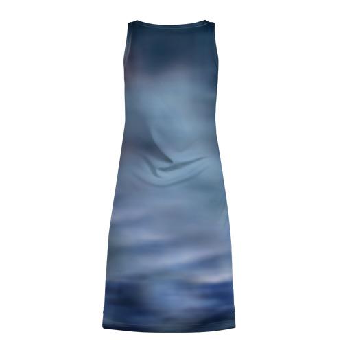 Платье-майка 3D  Фото 02, Warhammer 40,000