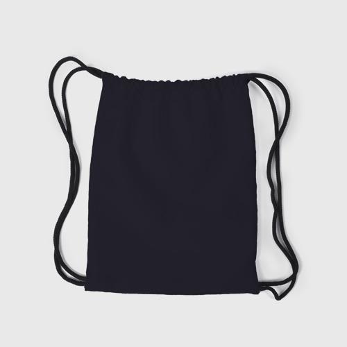 Рюкзак-мешок 3D  Фото 05, Агент охраны труда