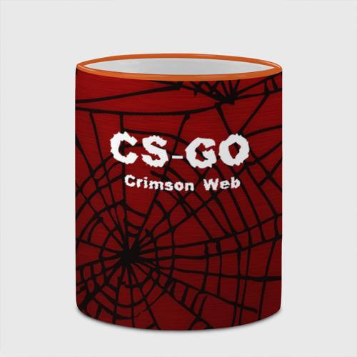 Кримсон веб картинки
