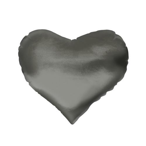 Подушка 3D сердце  Фото 02, Короли хип-хопа!