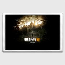 Resident Evil - интернет магазин Futbolkaa.ru