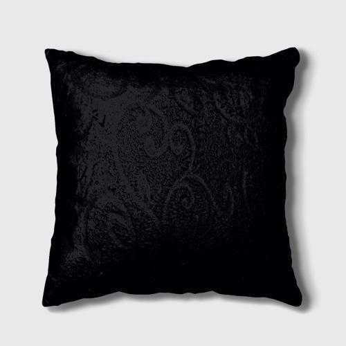 Подушка 3D  Фото 02, Dark Souls