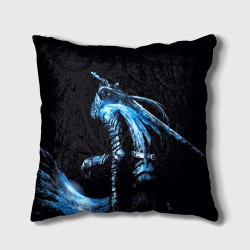 Подушка 3D  Фото 01, Dark Souls