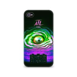 ATL 6