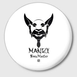 MANGIX