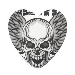 Death rider