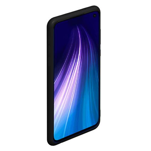 Чехол для Samsung Galaxy S10 lexus Фото 01