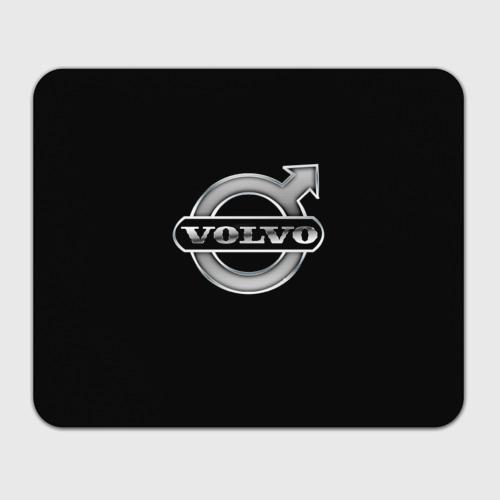 Коврик прямоугольный  Фото 01, Volvo